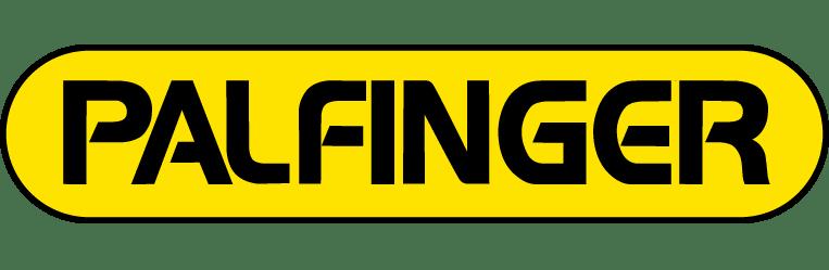 logo-palfinger