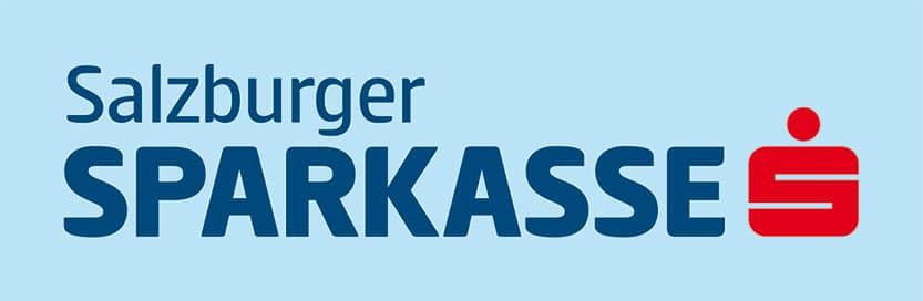 salzburger-sparkasse